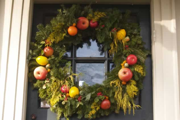 luscious-wreath