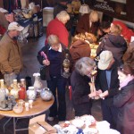 Tags & Treasures Sale, March 22 & 23