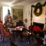 Celebrate Three Centuries of Christmas at WDS