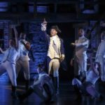 "Deconstructing the ""Hamilton!"" Phenomenon with Frank Rizzo"