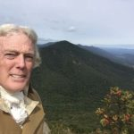 Thomas Jefferson to Pay a Visit to WDS
