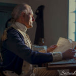 General Washington to Return to Webb House After 238 Years