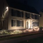 Join us for the Spirit of Christmas Past – Dec. 21